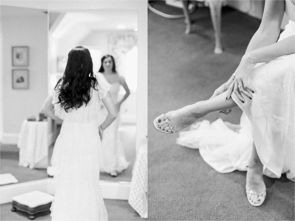 stephanie-yonce-photography-richmond-virginia-bohemian-outdoor-wedding-photo_0058.jpg