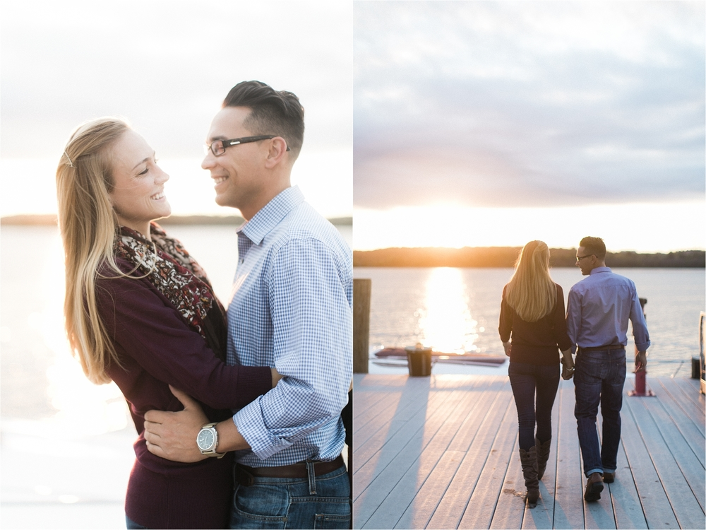 stephanie-yonce-photography-sunrise-engagement-old-town-alexandria-photos_0002.jpg