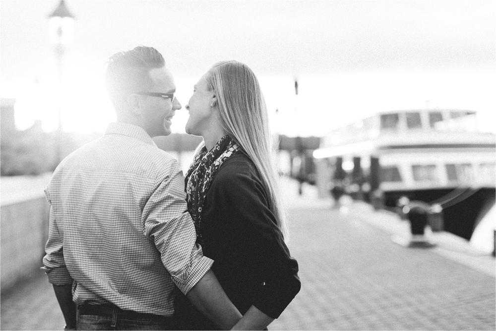 stephanie-yonce-photography-sunrise-engagement-old-town-alexandria-photos_0005.jpg