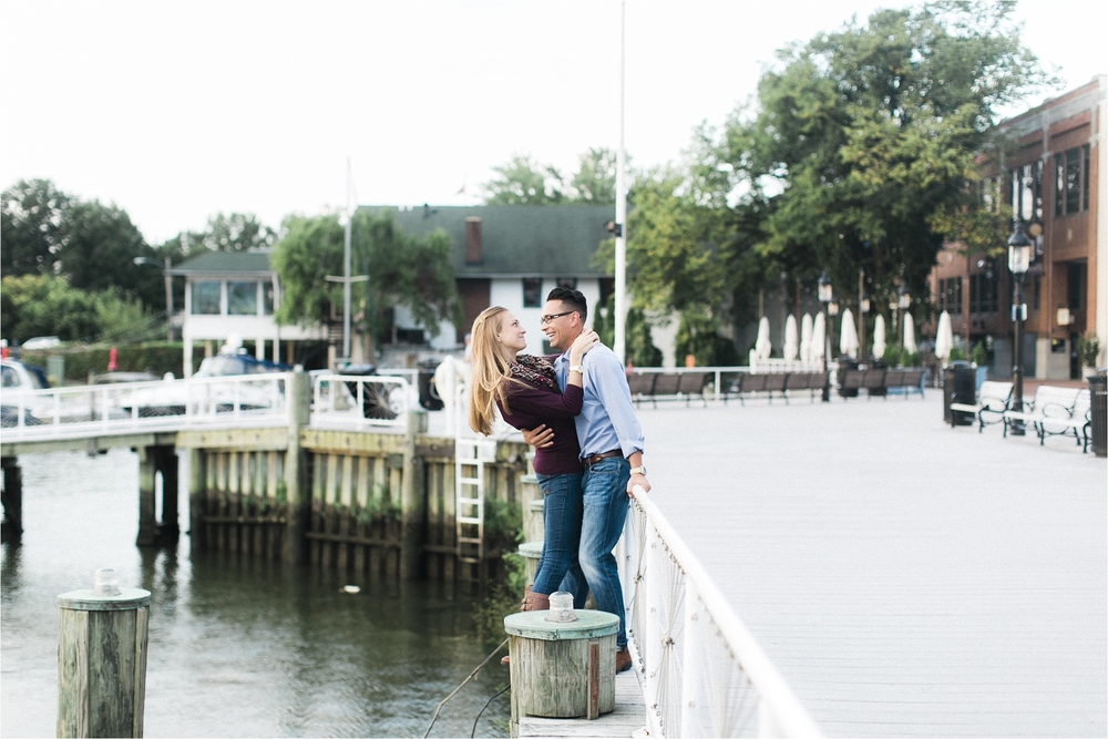 stephanie-yonce-photography-sunrise-engagement-old-town-alexandria-photos_0006.jpg
