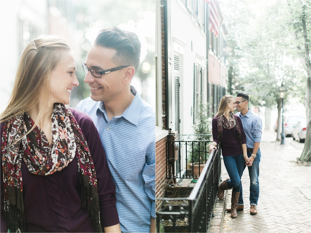 stephanie-yonce-photography-sunrise-engagement-old-town-alexandria-photos_0011.jpg