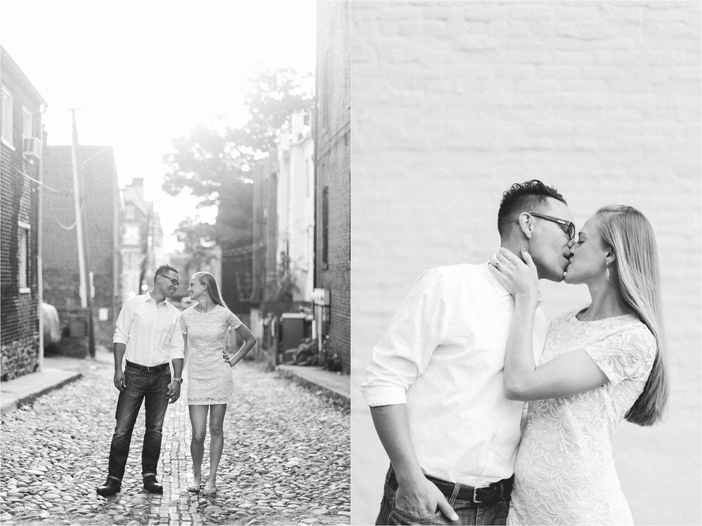 stephanie-yonce-photography-sunrise-engagement-old-town-alexandria-photos_0015.jpg