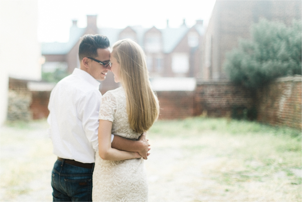 stephanie-yonce-photography-sunrise-engagement-old-town-alexandria-photos_0016.jpg