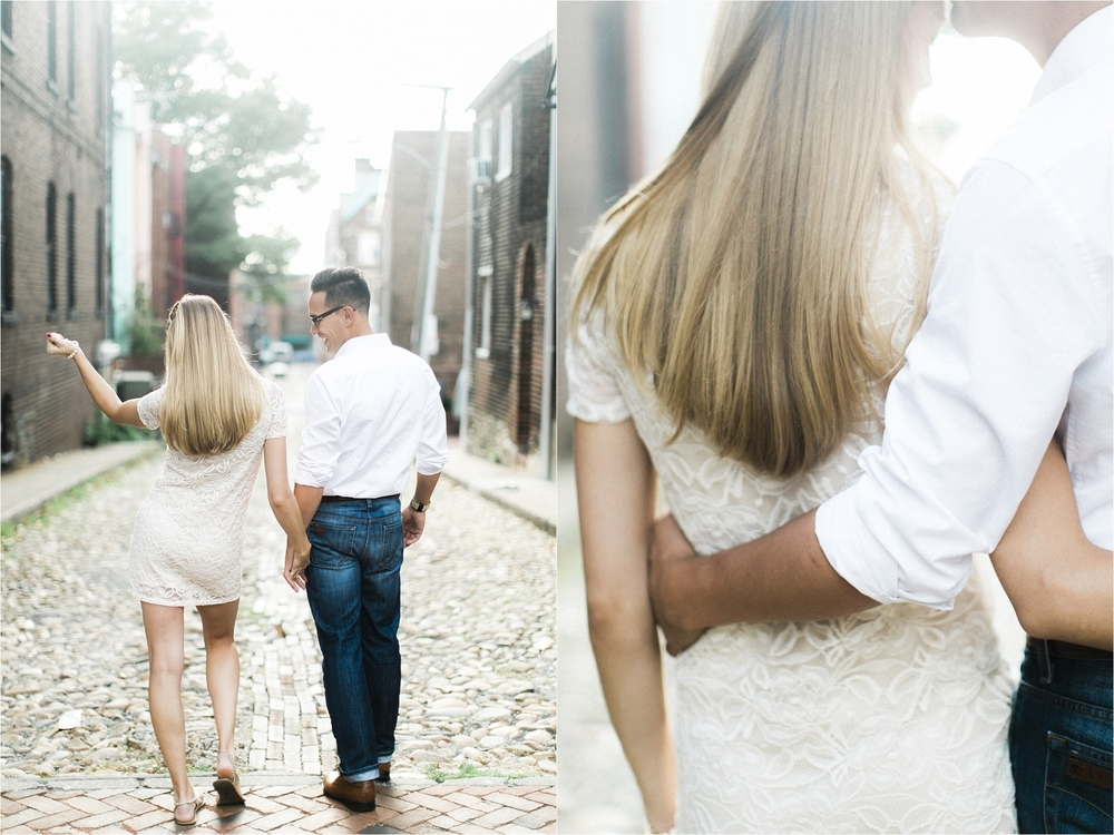 stephanie-yonce-photography-sunrise-engagement-old-town-alexandria-photos_0013.jpg