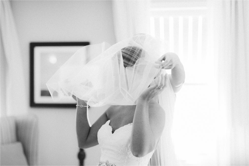 stephanie-yonce-photography-historic-gettysburg-hotel-pa-wedding_0001.jpg