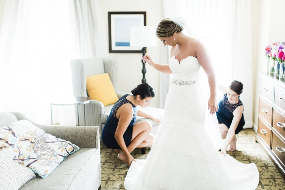 stephanie-yonce-photography-historic-gettysburg-hotel-pa-wedding_0003.jpg