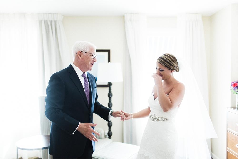stephanie-yonce-photography-historic-gettysburg-hotel-pa-wedding_0006.jpg