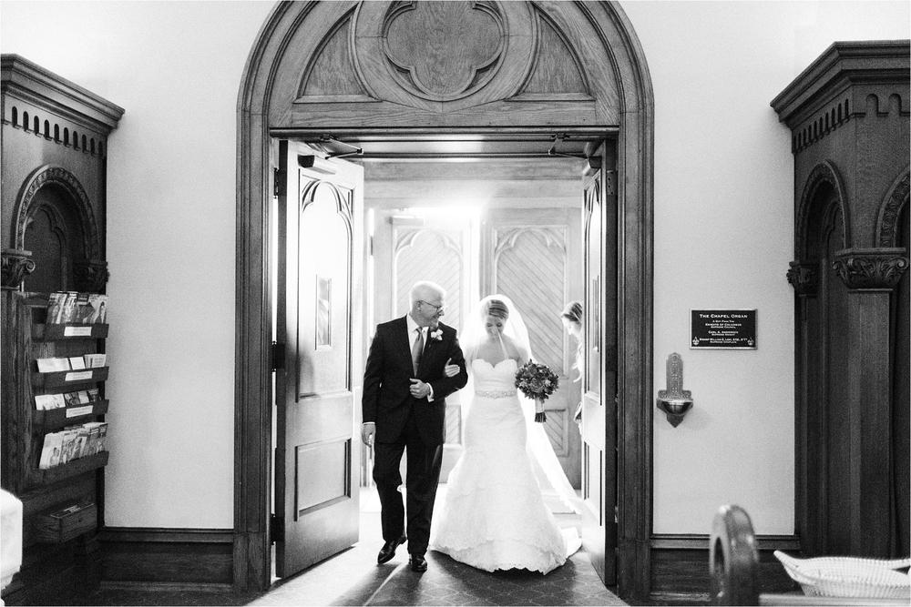 stephanie-yonce-photography-historic-gettysburg-hotel-pa-wedding_0017.jpg