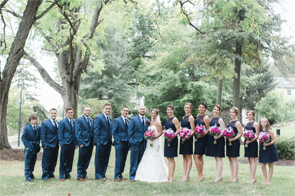 stephanie-yonce-photography-historic-gettysburg-hotel-pa-wedding_0024.jpg