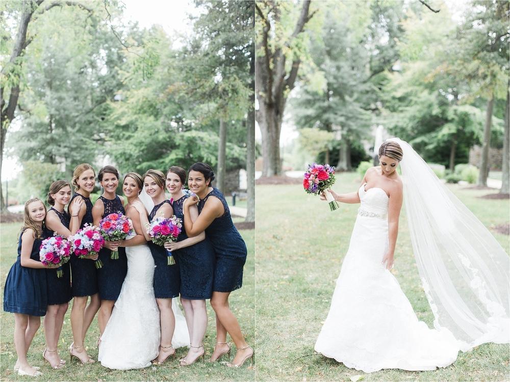 stephanie-yonce-photography-historic-gettysburg-hotel-pa-wedding_0025.jpg