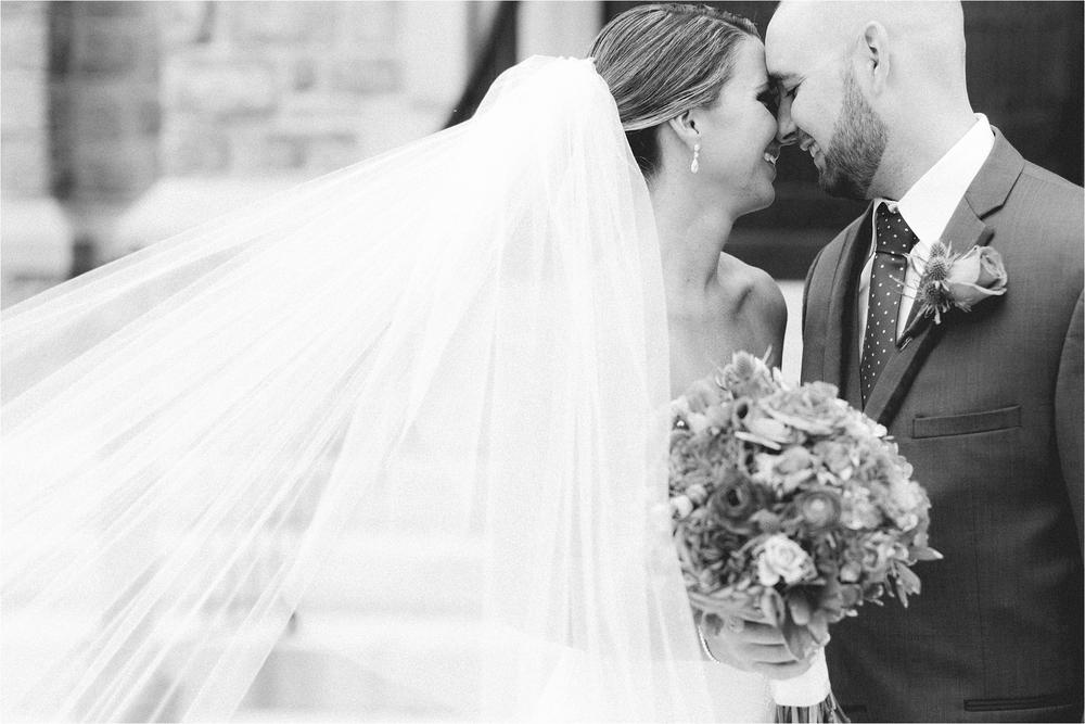 stephanie-yonce-photography-historic-gettysburg-hotel-pa-wedding_0030.jpg