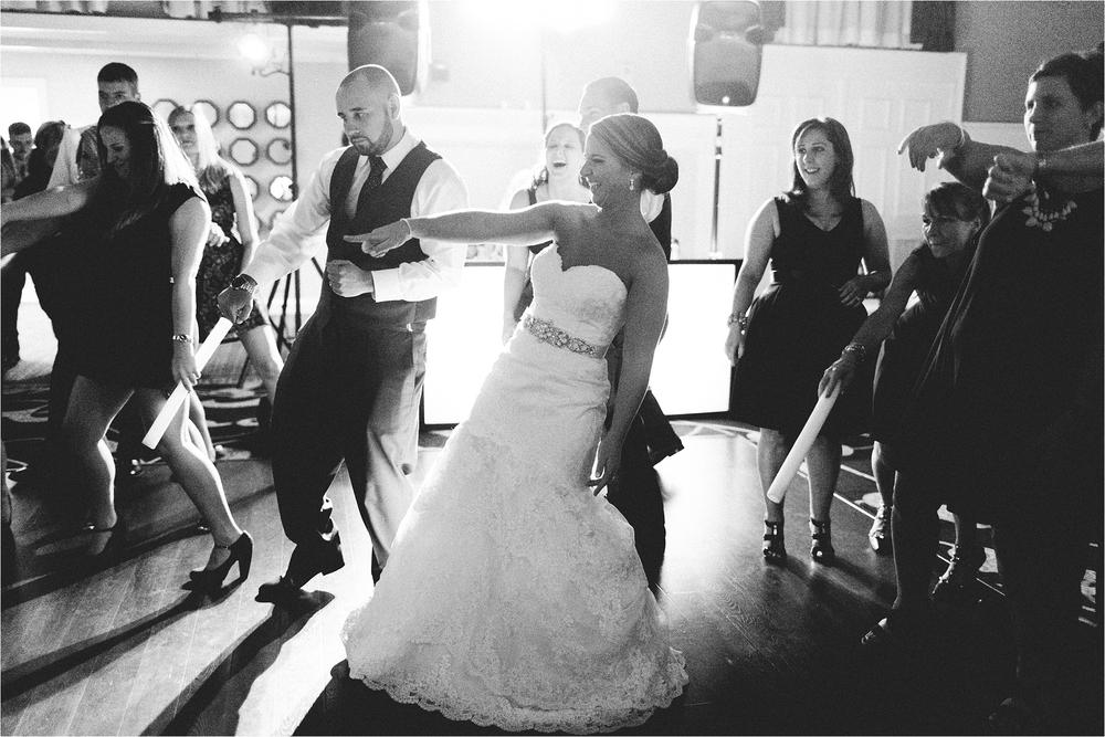 stephanie-yonce-photography-historic-gettysburg-hotel-pa-wedding_0042.jpg