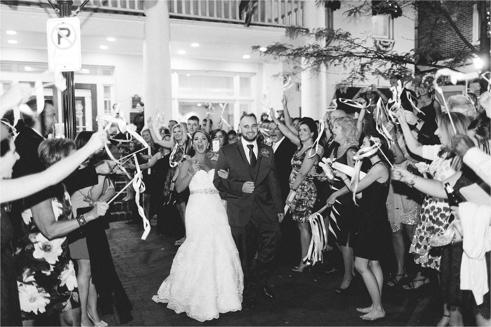 stephanie-yonce-photography-historic-gettysburg-hotel-pa-wedding_0049.jpg
