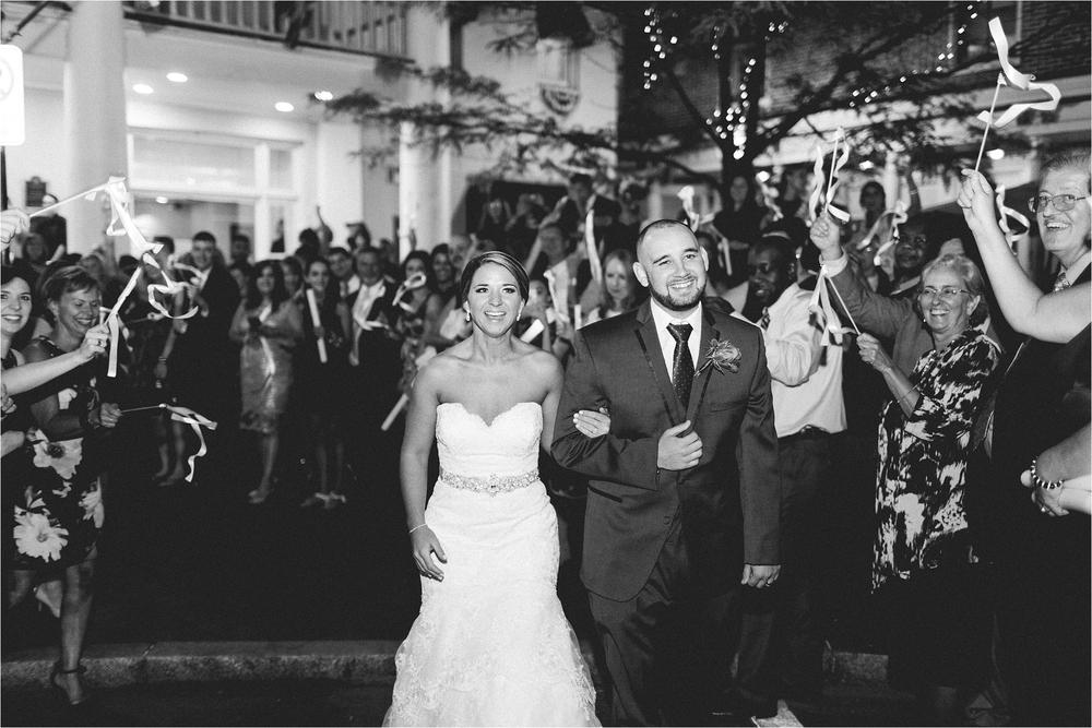 stephanie-yonce-photography-historic-gettysburg-hotel-pa-wedding_0050.jpg