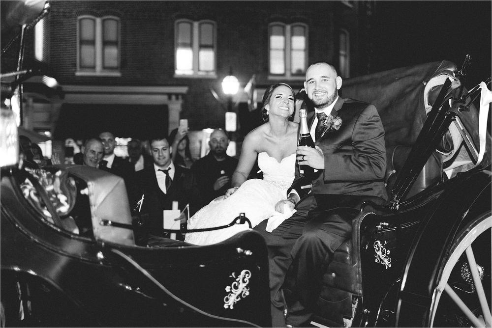 stephanie-yonce-photography-historic-gettysburg-hotel-pa-wedding_0051.jpg
