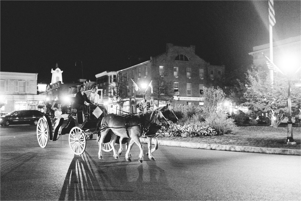 stephanie-yonce-photography-historic-gettysburg-hotel-pa-wedding_0052.jpg