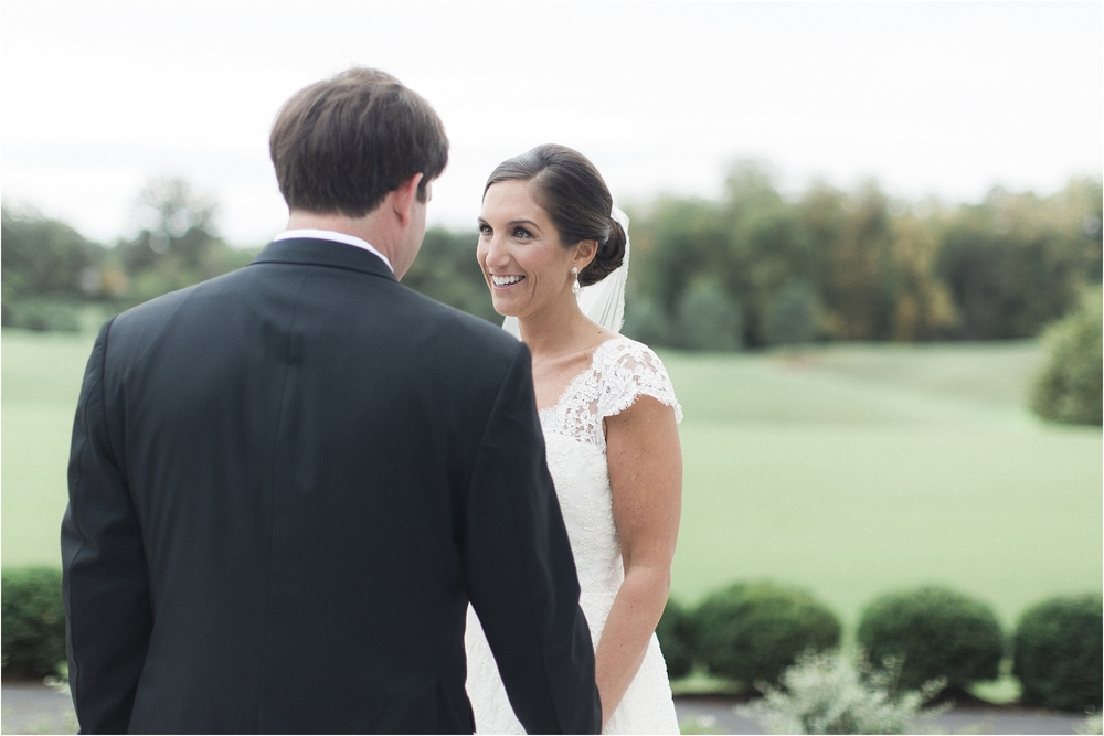 stephanie-yonce-photography-richmond-virginia-country-club-wedding-photo_015.JPG