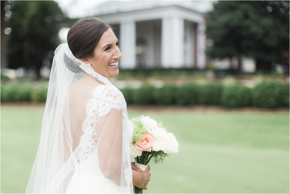 stephanie-yonce-photography-richmond-virginia-country-club-wedding-photo_017.JPG