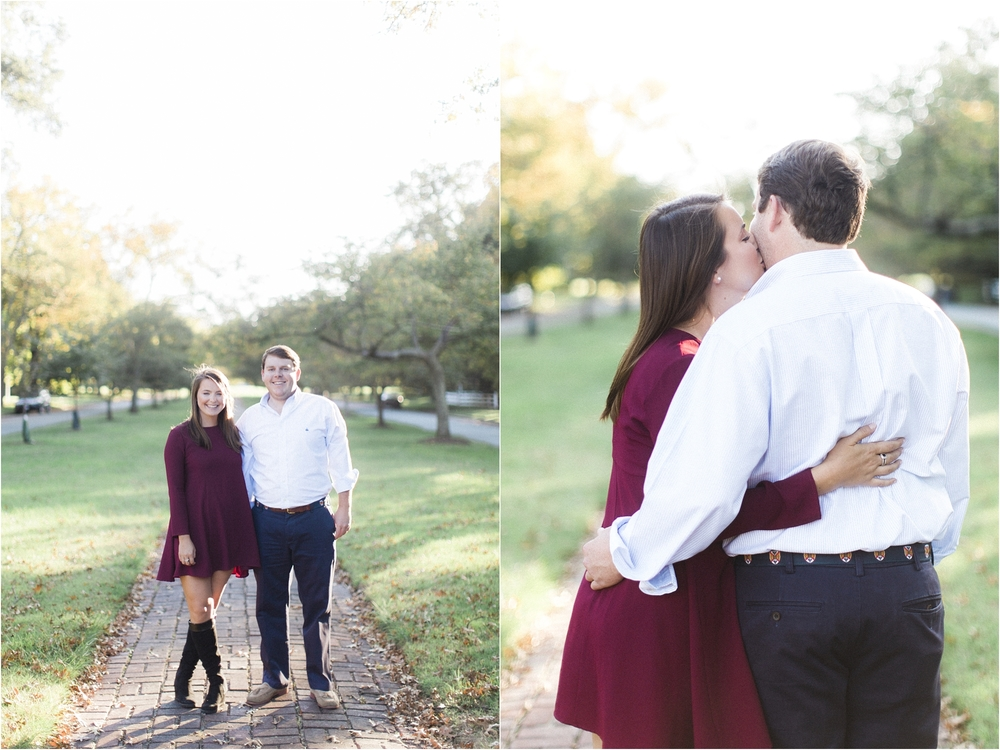stephanie-yonce-photography-richmond-va-cozy-fall-engagement-photo_0011.jpg