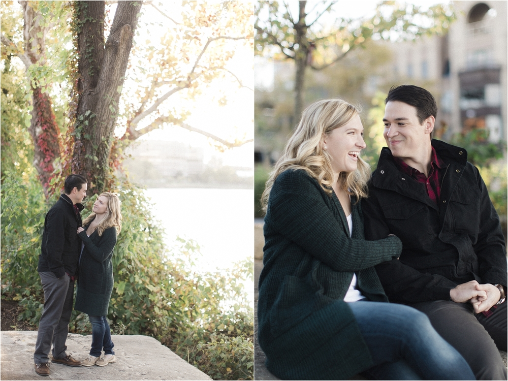 stephanie-yonce-photography-sunrise-georgetown-washington-dc-engagement-photo_0017.jpg