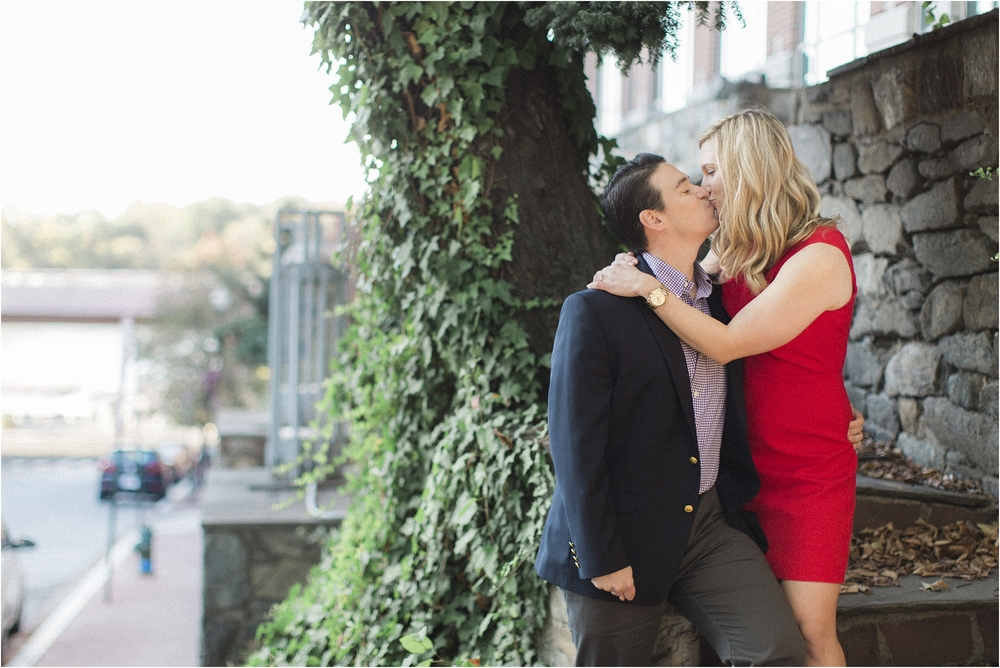 stephanie-yonce-photography-sunrise-georgetown-washington-dc-engagement-photo_0022.jpg