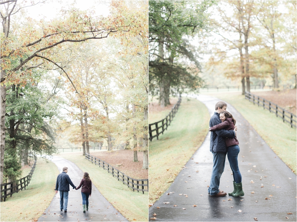 stephanie-yonce-photography-richmond-virginia-fall-farm-engagement-session-photos_0009.jpg