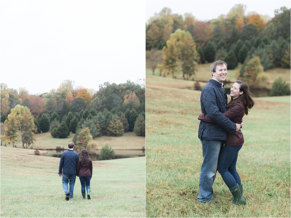 stephanie-yonce-photography-richmond-virginia-fall-farm-engagement-session-photos_0002.jpg