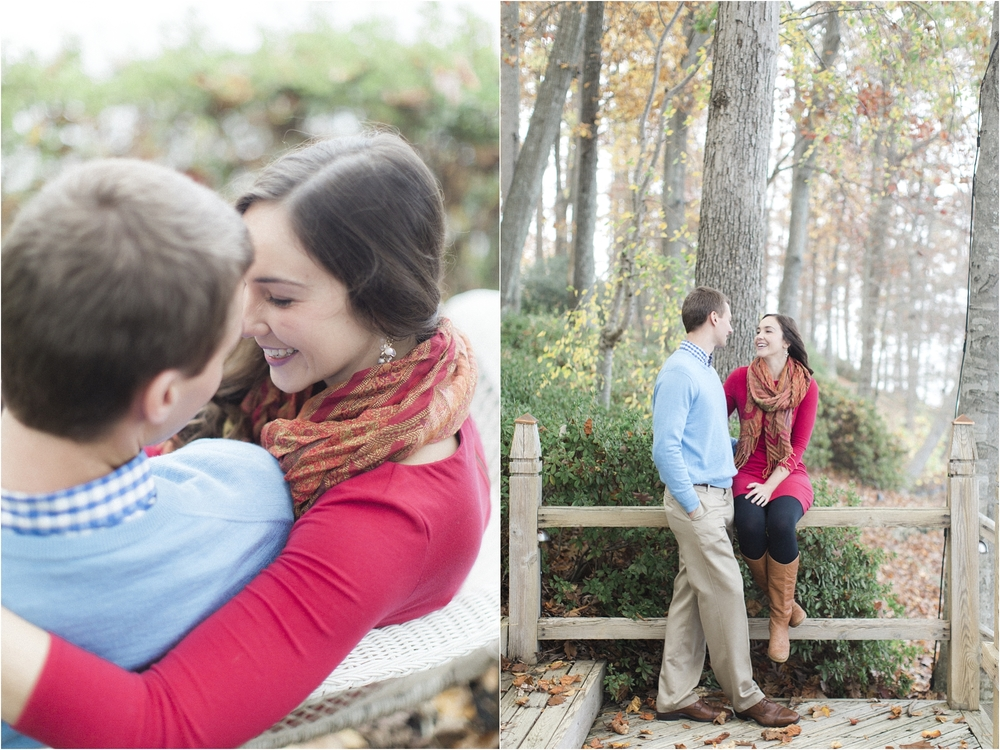 stephanie-yonce-photography-richmond-virginia-woodsey-fall-engagement-session-photos_0004.jpg
