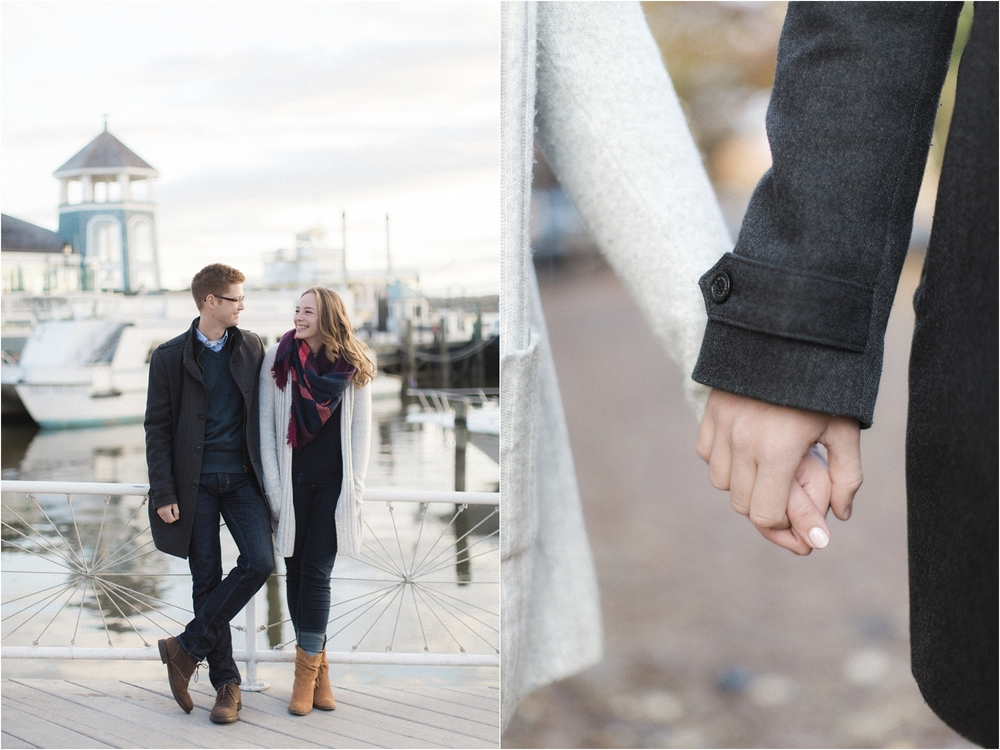 stephanie-yonce-photography-old-town-alexandria-fall-engagement-photos_0002.jpg