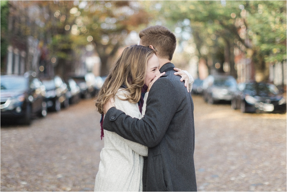 stephanie-yonce-photography-old-town-alexandria-fall-engagement-photos_0001.jpg