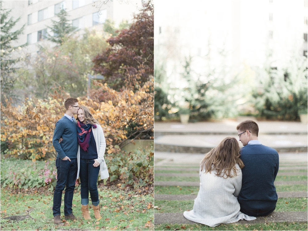 stephanie-yonce-photography-old-town-alexandria-fall-engagement-photos_0008.jpg