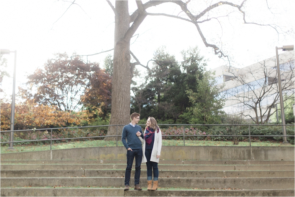 stephanie-yonce-photography-old-town-alexandria-fall-engagement-photos_0010.jpg