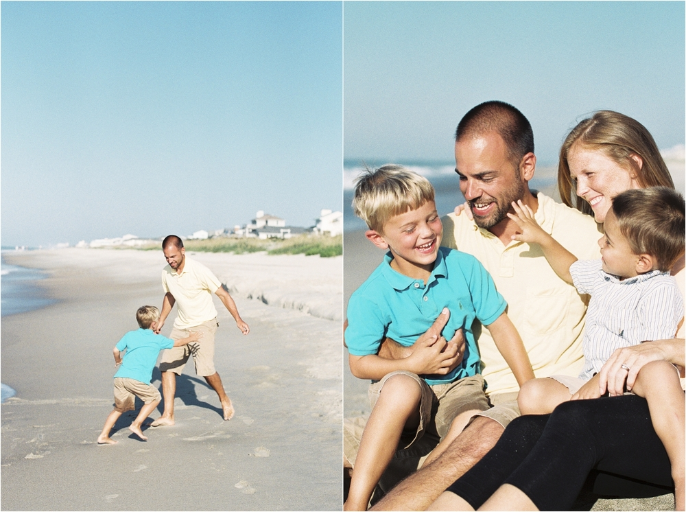 stephanie-yonce-photography-north-carolina-beach-family-portrait-session-photo-_0002.jpg