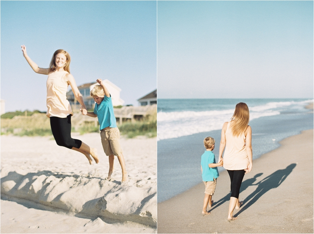 stephanie-yonce-photography-north-carolina-beach-family-portrait-session-photo-_0006.jpg