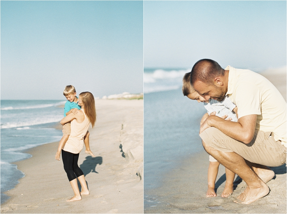 stephanie-yonce-photography-north-carolina-beach-family-portrait-session-photo-_0009.jpg