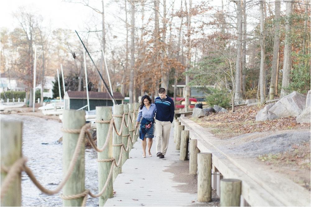 kaye-mike-richmond-virginia-sunrise-waterfront-breakfast-engagement-photo_0007.jpg