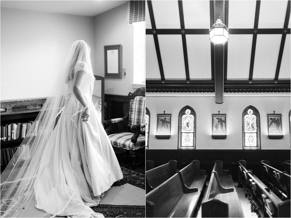 small-intimate-winter-wedding-richmond-virginia_0010.jpg