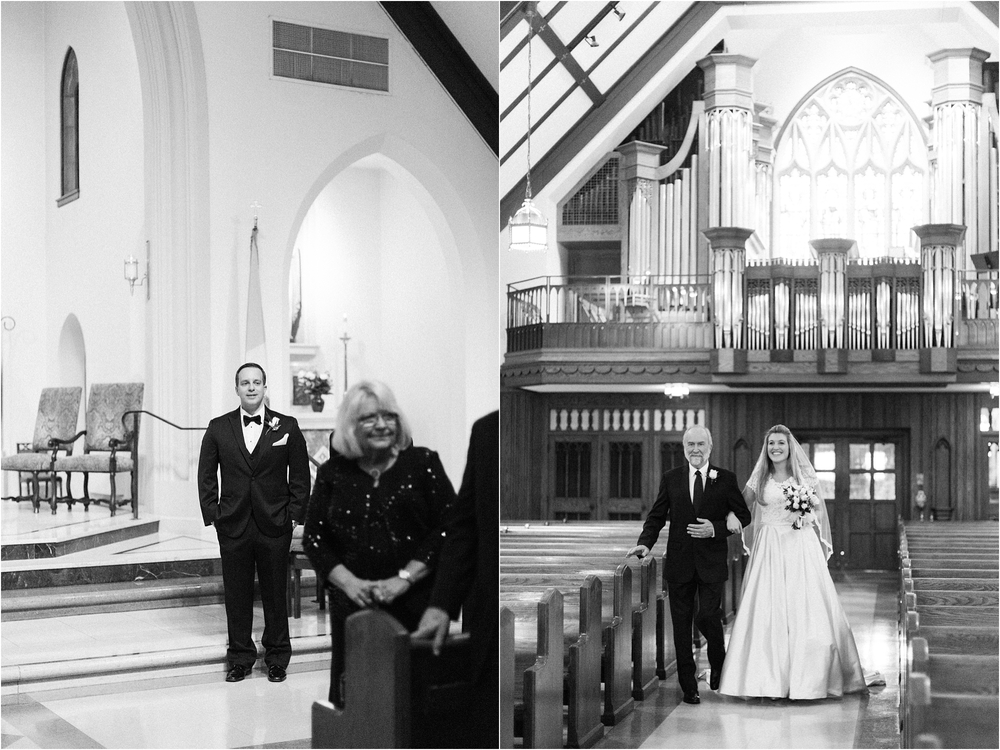 small-intimate-winter-wedding-richmond-virginia_0012.jpg