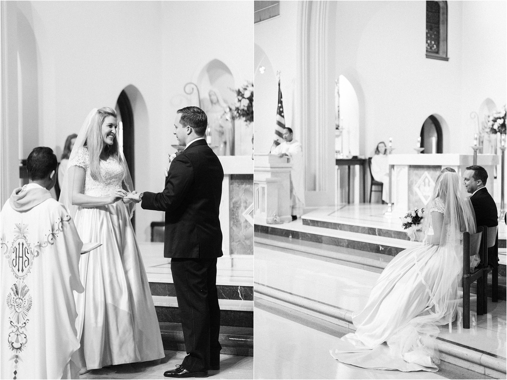 small-intimate-winter-wedding-richmond-virginia_0014.jpg