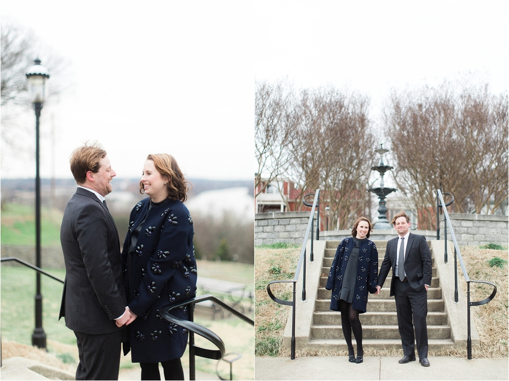 stephanie-yonce-photography-winter-libby-hill-park-virginia-engagement-photos_0002.jpg