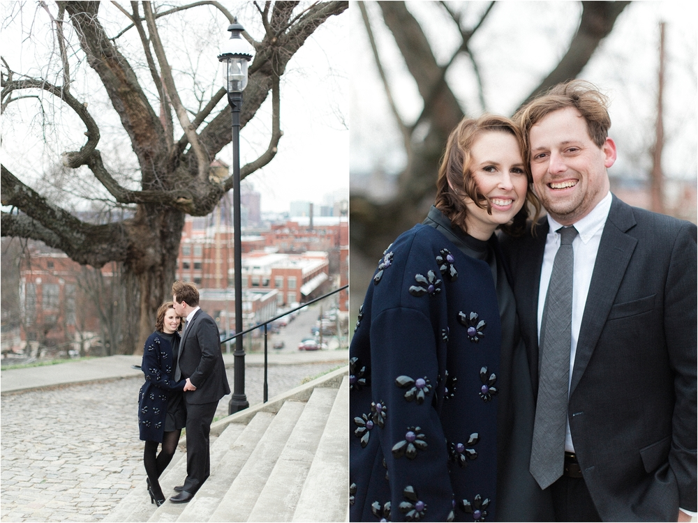 stephanie-yonce-photography-winter-libby-hill-park-virginia-engagement-photos_0004.jpg
