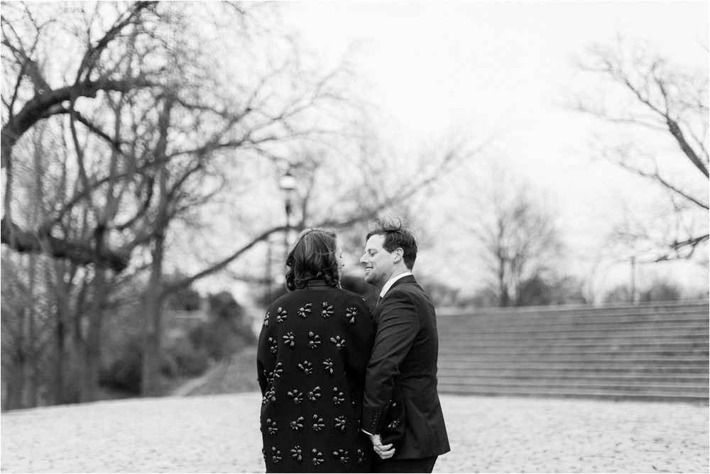 stephanie-yonce-photography-winter-libby-hill-park-virginia-engagement-photos_0007.jpg