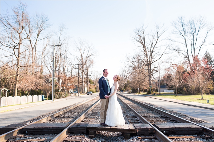 Angie_FG_Ashland_Virginia_Wedding_031