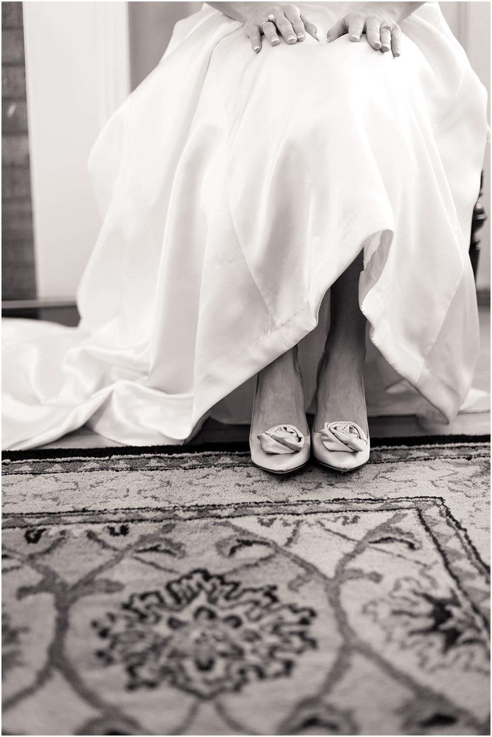 Lucia_Nick_Virginia_Wedding_014