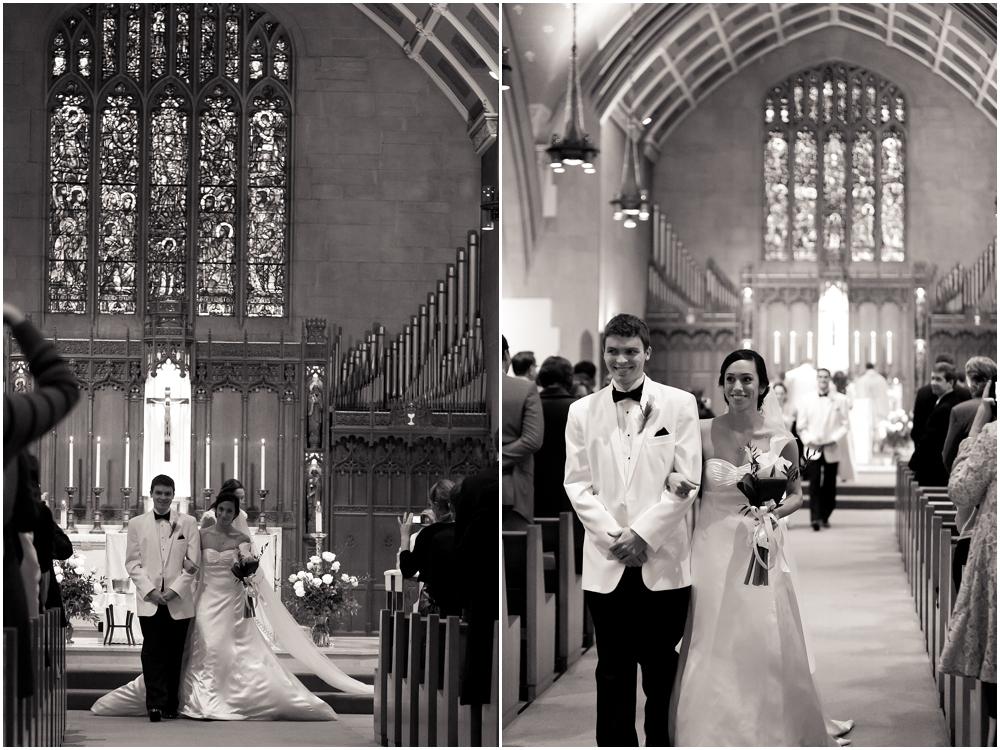 Lucia_Nick_Virginia_Wedding_031