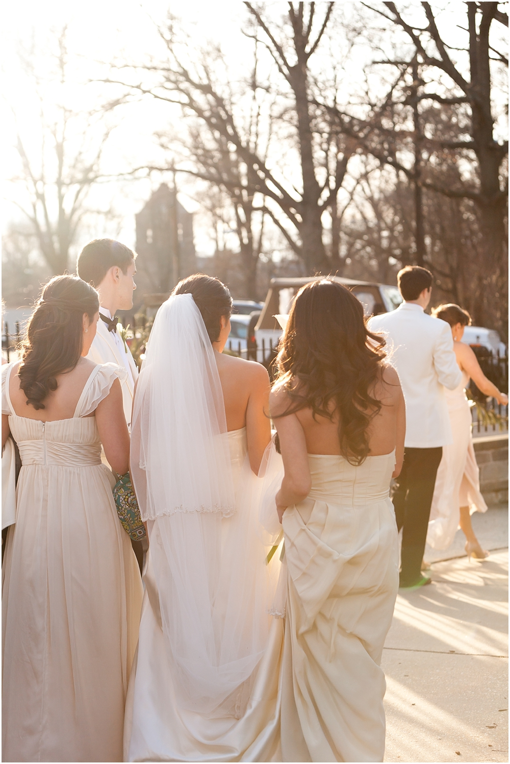 Lucia_Nick_Virginia_Wedding_032