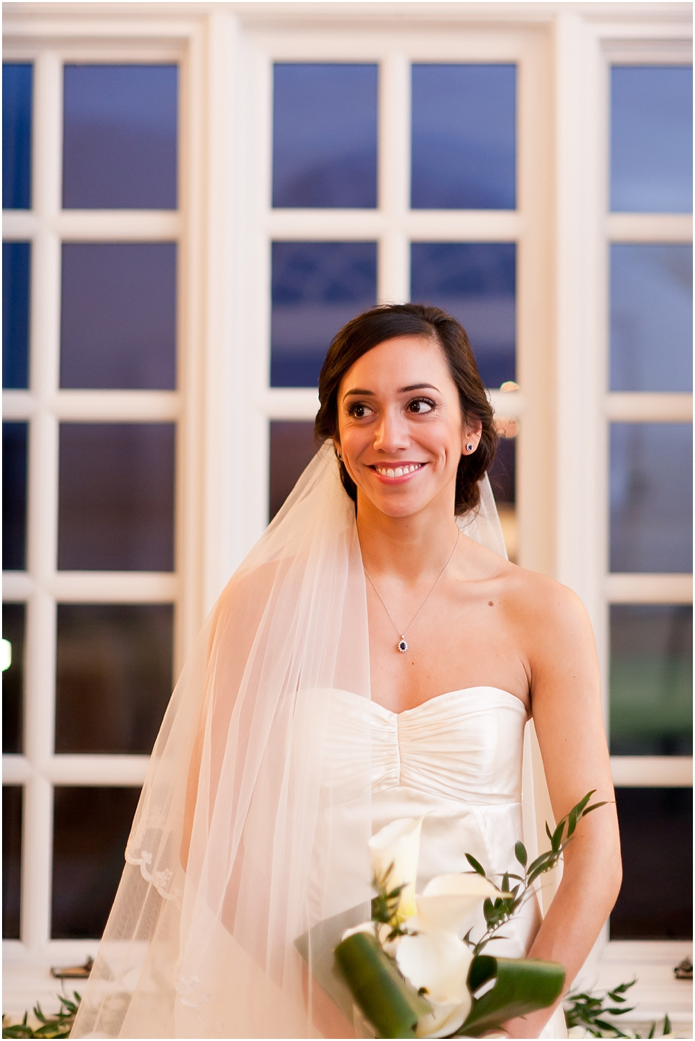 Lucia_Nick_Virginia_Wedding_035