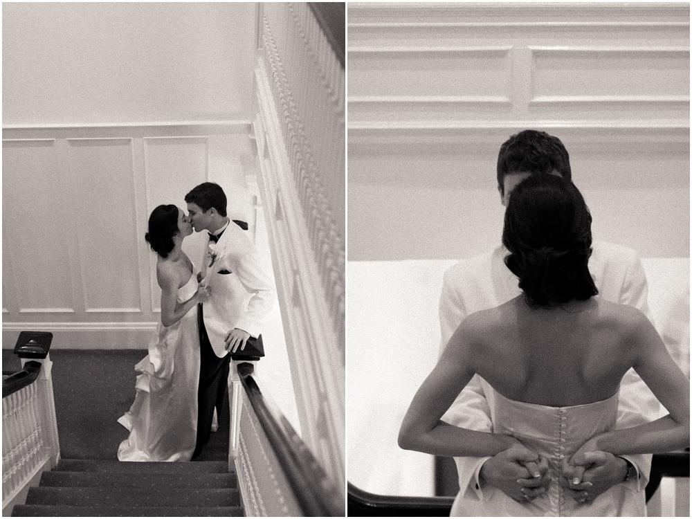 Lucia_Nick_Virginia_Wedding_036