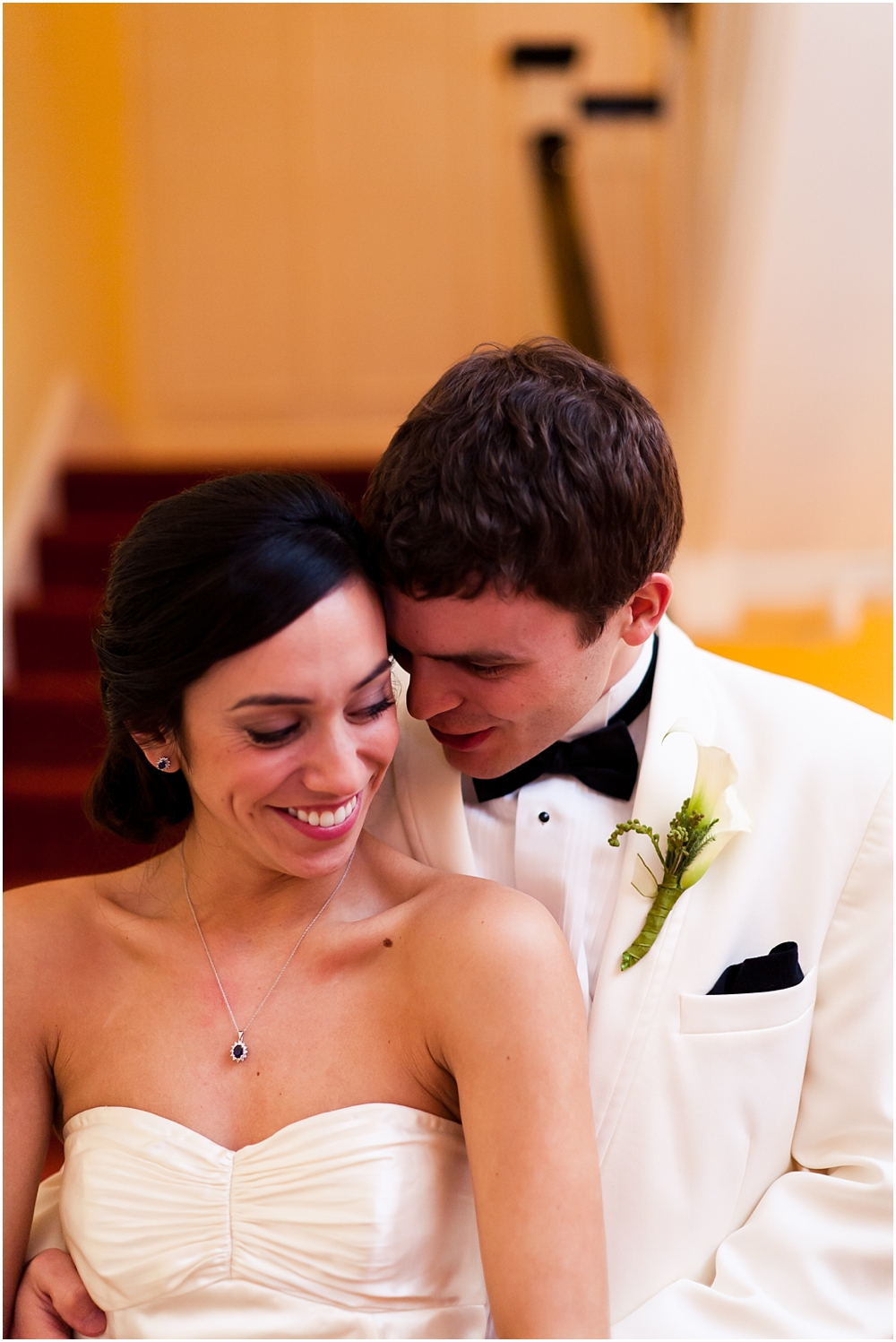 Lucia_Nick_Virginia_Wedding_037