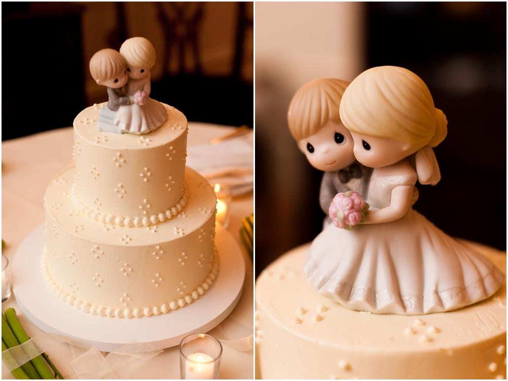Lucia_Nick_Virginia_Wedding_040